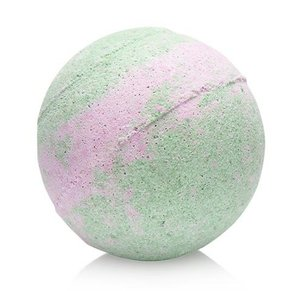 Jabón Aceite de Oliva Bola de Baño Limy Lavender