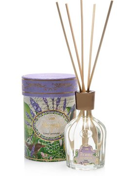 Home Aroma Royal Limy Lavender