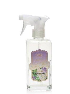 Fabric Mist Limy Lavender