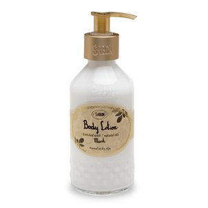 Moisturizers Body Lotion - Bottle Jasmine