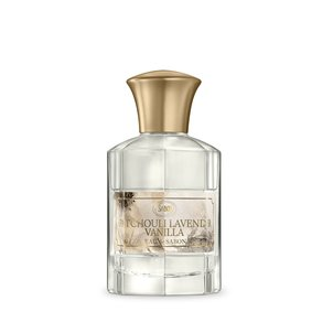 Body Care Eau de Sabon PLV