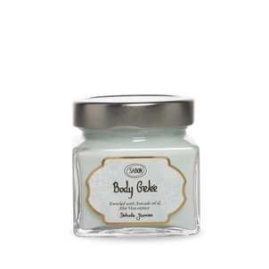 Product Catalogue Body Gelée Delicate Jasmine