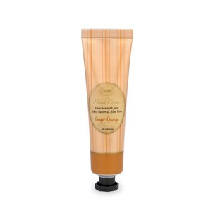 Body Gelée Crema de Manos Ginger Orange