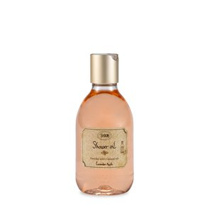 Shower Oil Citrus Blossom 300ml [COPY]