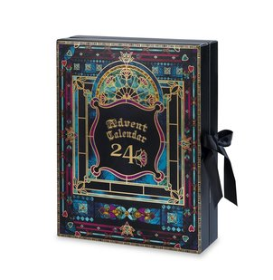 Gift Boutique Advent Calender 2019 - Shipping date 31st October