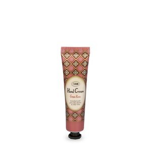 Mini Crema de Manos Green Rose
