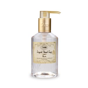 Soaps & Sanitizers Hand Soap Musk