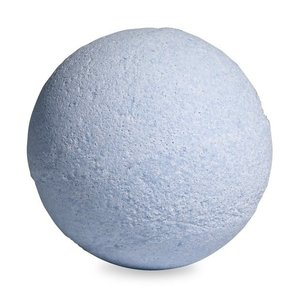 Bath Soaks Mineral Bath Ball Shiny Spice