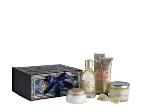 Regalos Green Rose Spa