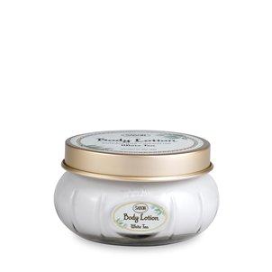 Body Lotion - Tarro White Tea