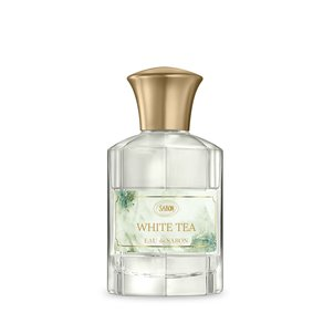 Shower Oil Eau de Sabon White Tea