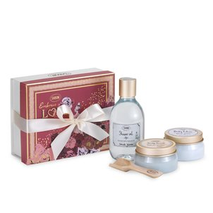 Gifts Gift Set Delicate Jasmine