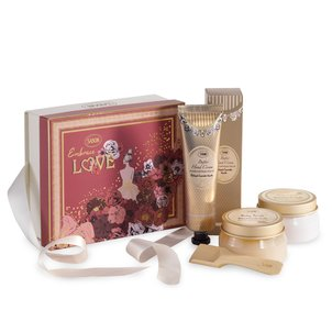 Gift Boxes Gift Set PLV