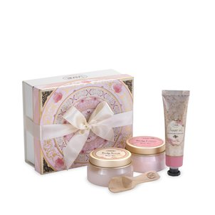 Gifts Gift Set Body Ritual