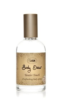 Moisturizers Body Dew Tender Touch