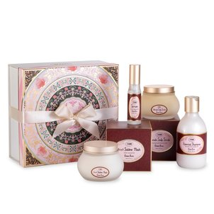 Gifts Gift Set Hair Care
