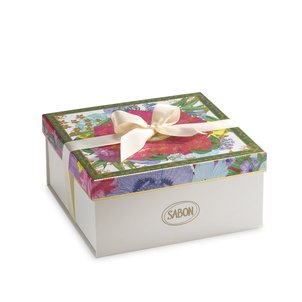 Product Catalogue Gift Box M Floral Floom