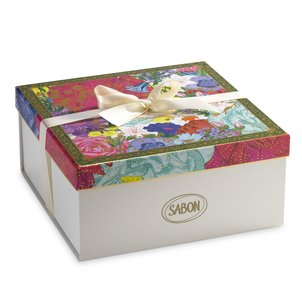 Product Catalogue Gift Box L Floral Floom