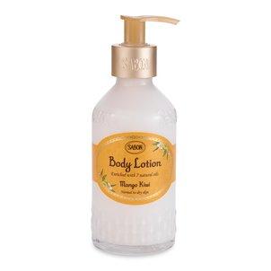 Body Lotion Body Lotion - Bottle Mango Kiwi