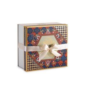 Gift Boutique Gift Box M Sugar Plum