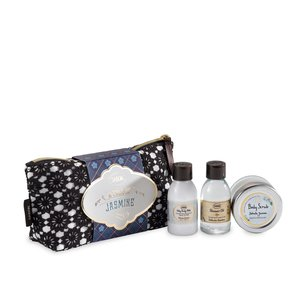 Gifts Gift Set Tale Delicate Jasmine