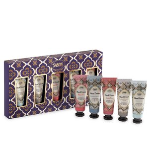 Gifts Gift Set Hand Cream Delight