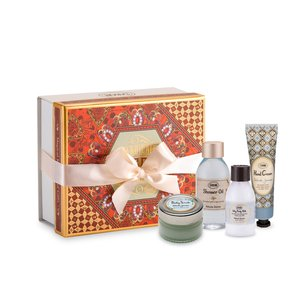 Gifts Gift Set Magical Delicate Jasmine
