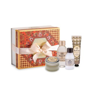 Gift Boxes Gift Set Magical PLV