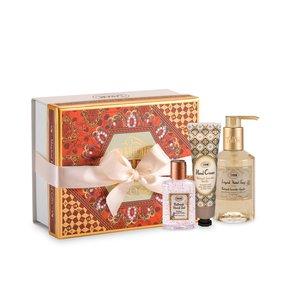 Gifts Gift Set Hands PLV
