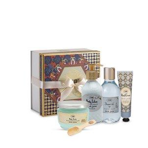 Gifts Gift Set Spa Jasmine