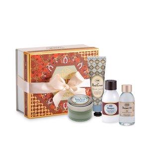 Gifts Gift Set Jasmine Treatment