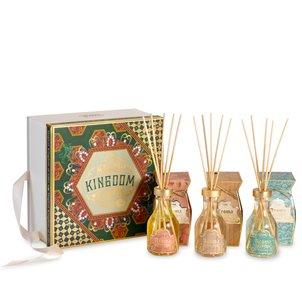 Gifts Gift Set Aroma