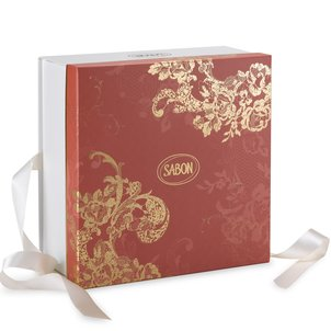 Product Catalogue Gift Box L Sabon