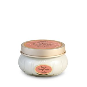 Moisturizers Repair Body Cream Green Rose