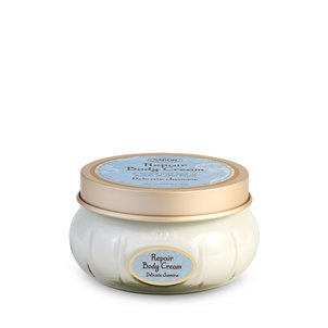 Moisturizers Repair Body Cream Jasmine