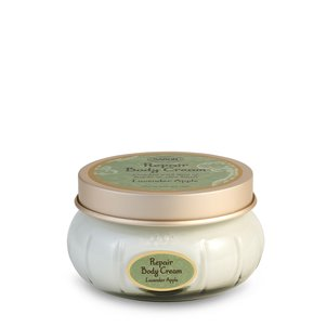 Repair Body Cream Lavanda Manzana