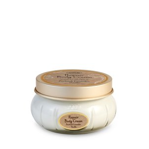 Moisturizers Repair Body Cream PLV