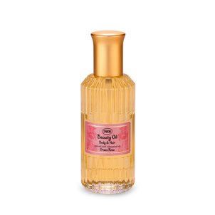 Moisturizers Beauty Oil Green Rose