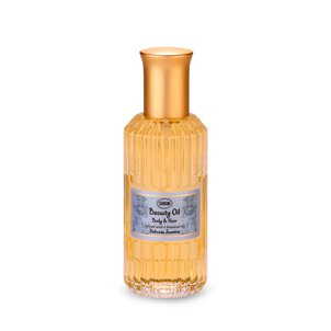 Moisturizers Beauty Oil Jasmine