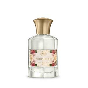 Eau de Sabon White Rose