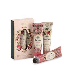 Gifts Gift Set Valentine΄s Hand Cream