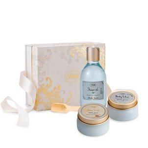 Gift Set Spa Jasmine