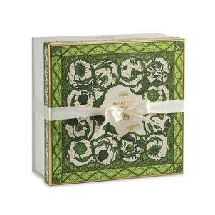 Catálogo de Productos Caja de Regalo Blissful Green L