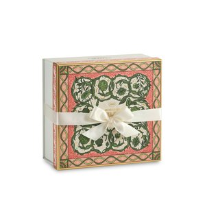 Gift Boutique Gift Box M Blissful Green