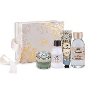 Gifts Gift Set Love Jasmine
