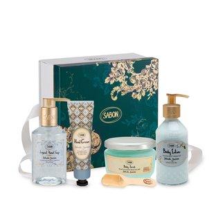 Gifts Gift Set Ideal Jasmine