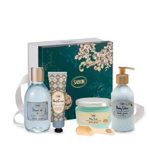Gifts Gift Set Sabon Jasmine
