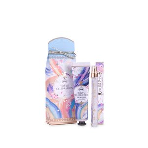 Gift Boutique Gift Set Fragrance Duo