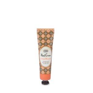 Mini Crema de Manos Citrus Blossom
