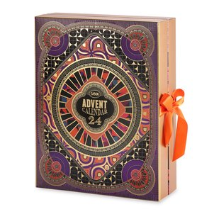 Gift Boutique Advent Calender Deluxe 2021
